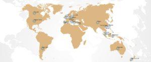 eyegiene company global impact
