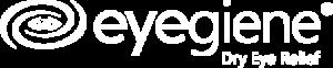 eyegiene logo
