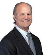 Daniel S. Durrie, MD