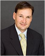 Paul Karpecki, OD
