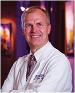 John Sheppard, MD