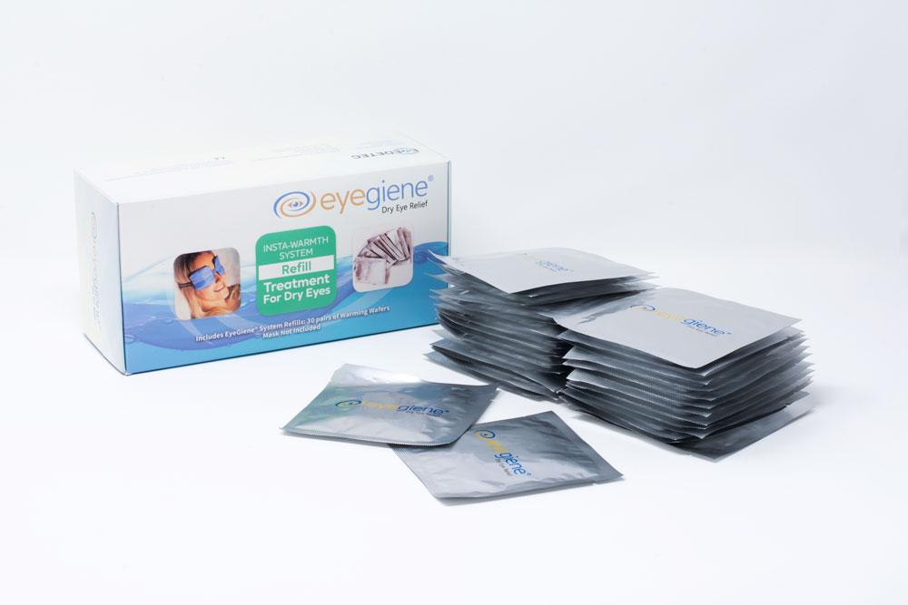 eyegiene refill pack, online