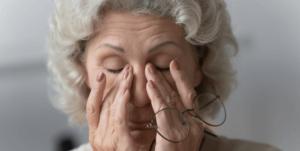Eyegiene Dry Eye Disease Home Treatments