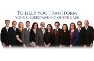 Optometry Clinic EyeGiene Insta-Warmth Prescribers
